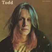 Rundgren, Todd - Todd (2LP)