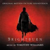 Ost - Brightburn (LP)