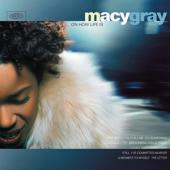 Gray, Macy - On How Life Is (LP)