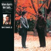 Connick, Harry -Jr.- - When Harry Met Sally (Soundtrack) (LP)