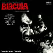 Ost - Blacula (LP)