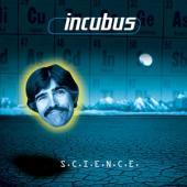 Incubus - Science (2LP)