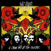 Incubus - A Crow Left Of The Murder (2LP)
