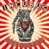 Incubus - Light Grenades (2LP)