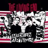 Living End - Modern Artillery (LP)