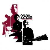 Twenty-Two-Twenties - 22-20'S (LP)