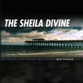 Sheila Divine - New Parade (LP)