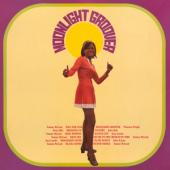 V/A - Moonlight Groover (LP)