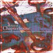 Chapterhouse - Best Of Chapterhouse (2LP)