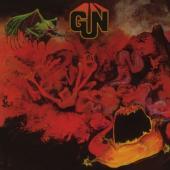 Gun - Gun (LP)