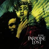 Paradise Lost - Icon (2LP)