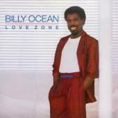 Ocean, Billy - Love Zone (LP)