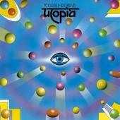 Utopia - Todd Rundgren'S Utopia (LP)