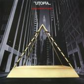 Utopia - Oops! Wrong Planet (LP)