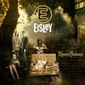 Eisley - Room Noises (LP)