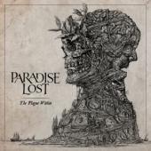 Paradise Lost - Plague Within (Smoke Coloured Vinyl) (2LP)