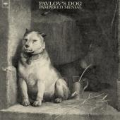 Pavlov'S Dog - Pampered Menial (LP)