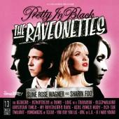 Raveonettes - Pretty In Black (LP)