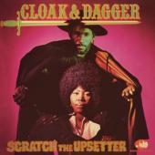 Perry, Lee -Scratch- - Cloak & Dagger (LP)