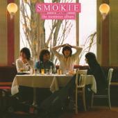 Smokie - Montreux Album (180Gr./Gatefold/Etched D-Side/1000 Copies On Pink Vinyl) (2LP)