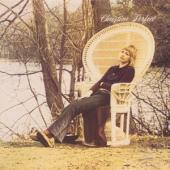 Perfect, Christine - Christine Perfect (180Gr/Fleetwood Mac Member/1970 Debut/2000 Cps Coloured) (LP)