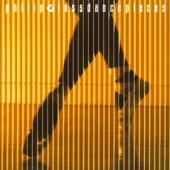 Glass, Philip - Dancepieces (LP)