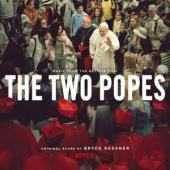 Ost - Two Popes (LP)