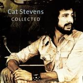 Stevens, Cat - Collected (2LP)