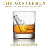 Ost - Gentlemen (LP)