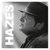 Hazes, Andre - Hazes (2LP)