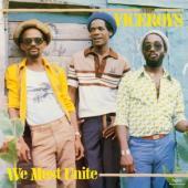 Viceroys - We Must Unite (Orange Vinyl) (LP)