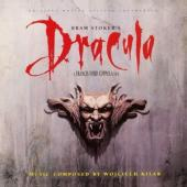Ost - Bram Stoker'S Dracula (Translucent Red) (LP)