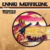 Morricone, Ennio - Western (2LP)