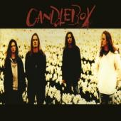 Candlebox - Candlebox (2LP)