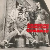 Symarip - Skinhead Moonstomp (LP)