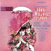 Ost - My Fair Lady =Expanded= (Purple Swirled Vinyl) (2LP)