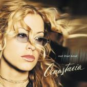 Anastacia - Not That Kind (Pink Vinyl) (LP)