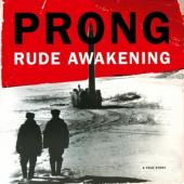 Prong - Rude Awakening (Silver & Black Marbled) (LP)