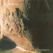 Slowdive - Morningrise (Smoke Coloured Vinyl) (12INCH)