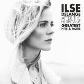 Delange, Ilse - After The Hurricane & More (2LP)