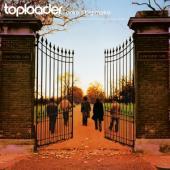 Toploader - Onka'S Big Moka (Orange Swirled Vinyl) (LP)