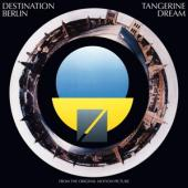 Tangerine Dream - Destination Berlin (LP)