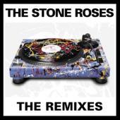 Stone Roses - Remixes (2LP)