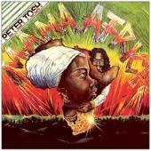 Tosh, Peter - Mama Africa (Transparent Green Vinyl) (LP)