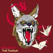 Hiatus Kaiyote - Tawk Tomahawk (Transparent Yellow Vinyl) (LP)