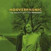 Hooverphonic - Magnificent Tree Remixes (Solid Light Green Vinyl) (12INCH)