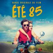 Ost - Ete 85 (LP)