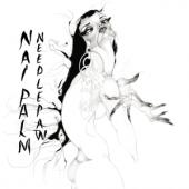 Palm, Nai - Needle Paw (White Vinyl) (2LP)