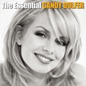 Dulfer, Candy - Essential (2LP)