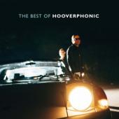 Hooverphonic - Best Of Hooverphonic (3LP)
